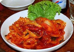Fast Pinoy Food Logo Quiz Philippines